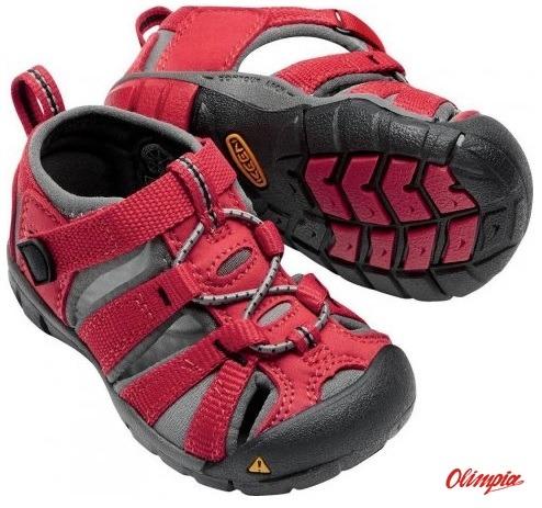 Salomon Kids Sports Sports shoes Store, Salomon Kids Sports