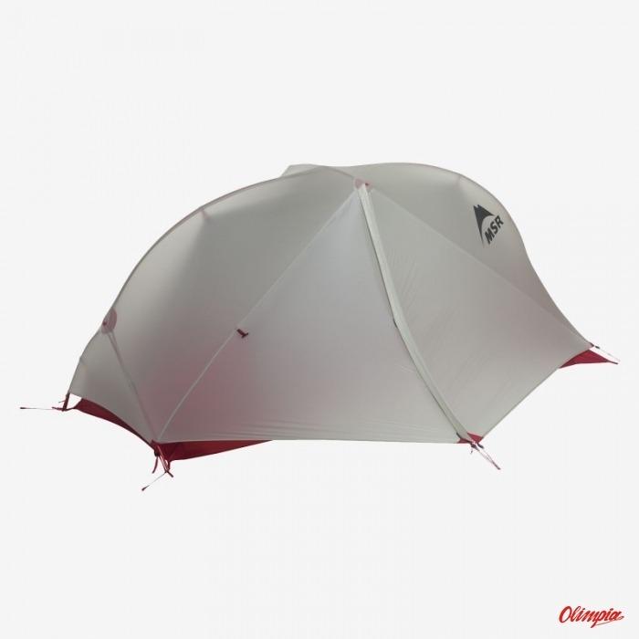 07acff0923273d MSR Freelite 1 Ultralight Tent - Tents MSR - Tourist Online Shop -  OlimpiaSport.pl - tents
