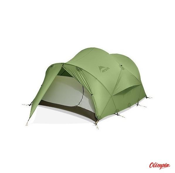 901ff4bb75aaa7 MSR Mutha Hubba HP Tent - Tents MSR - Tourist Online Shop - OlimpiaSport.pl  - tents