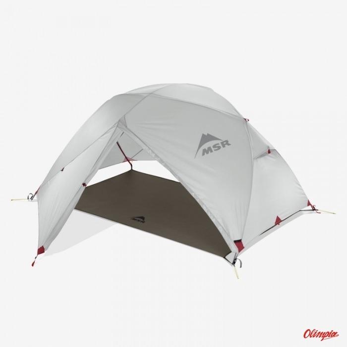 74eb135a94fd57 MSR Elixir 2 GreyTent - Tents MSR - Tourist Online Shop ...