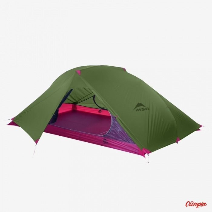 78068b00c90538 MSR Carbon Reflex 2 Ultralight Tent - Tents MSR - Tourist Online Shop -  OlimpiaSport.pl - tents