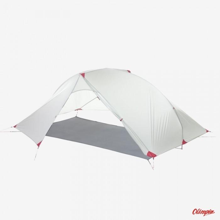 ca538ecccc109a MSR Carbon Reflex 2 Ultralight Tent - Tents MSR - Tourist Online ...
