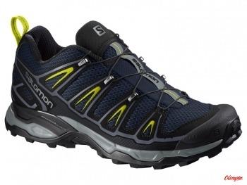 Buty trekkingowe Salomon Największy wybór! Najlepsze ceny