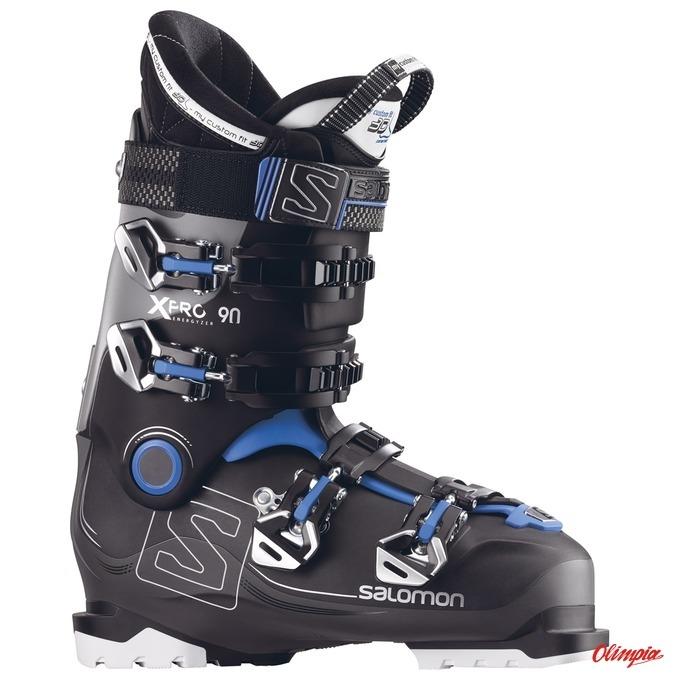 Ski boots Outlet Sports Outlet Online Shop OlimpiaSport