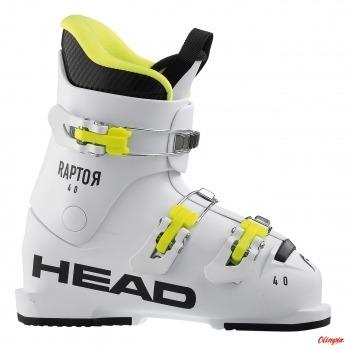 Buty narciarskie dziecięce T2 Girlie Salomon 20112012