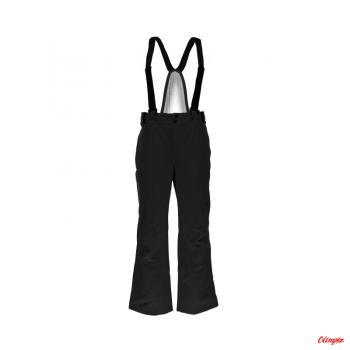 Spodnie narciarskie Descente Swiss D6 8117 40 Męskie 20152016 Archiwum Produktów