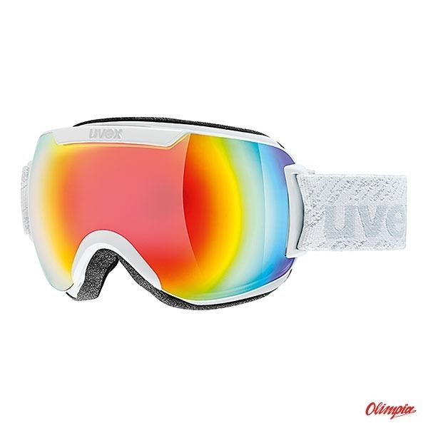 f5f97a4eaa31 Gogle narciarskie - Narciarski Sklep Internetowy - OlimpiaSport.pl ...