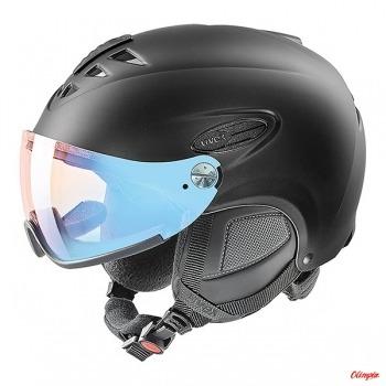 2018 New Arrival kask narciarski mężczyźni kobiety kaski