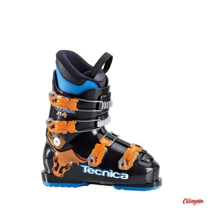 f15bb931 Ski boots Outlet - Sports Outlet Online Shop - OlimpiaSport.pl - end ...