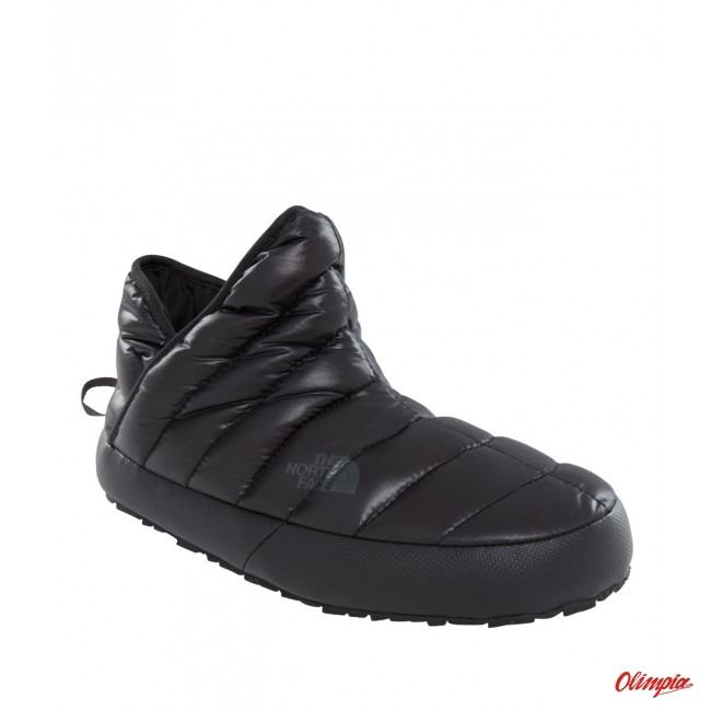 f58b15ca422a0 Buty The North Face Thermoball Traction Bootie damskie - Buty zimowe ...