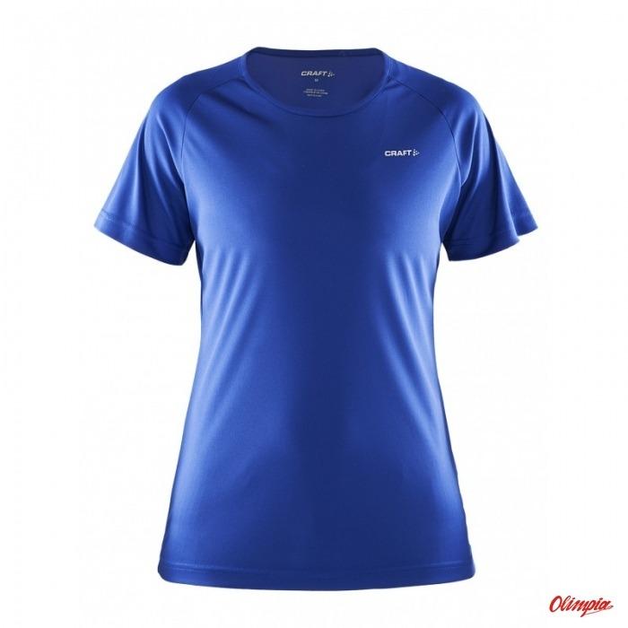 816d8e86cdfd5 Koszulki krótki rękaw/T-shirty - Turystyczny Sklep Internetowy ...