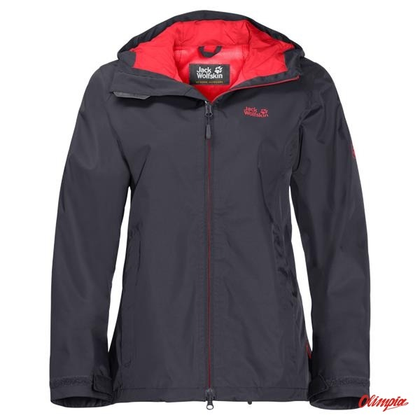 jack wolfskin waterproof spray