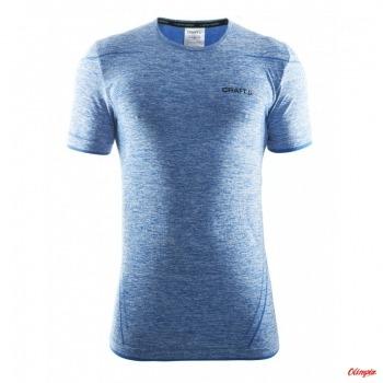 30ddf7d84 Koszulki krótki rękaw - Outlet - Outlet Sportowy Sklep Internetowy ...
