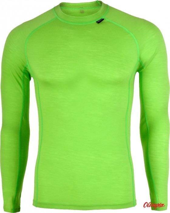 49f3711a52b071 Koszulki rowerowe długi rękaw - Rowerowy Sklep Internetowy ...