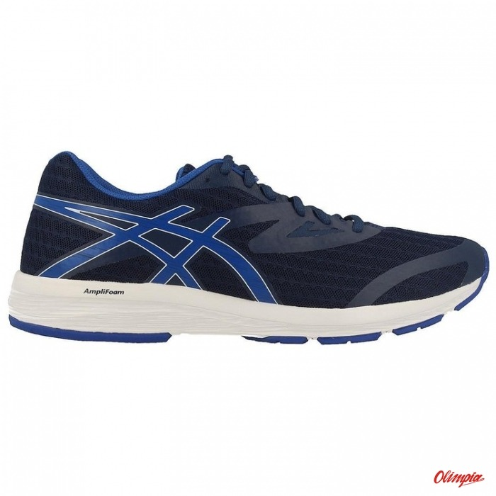 d88311ad58042 Buty biegowe - Outlet - Outlet Sportowy Sklep Internetowy ...