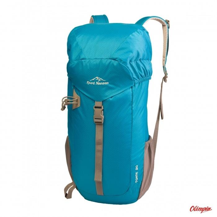 1c924e8e71a05 Plecaki do 30 litrów - Turystyczny Sklep Internetowy - OlimpiaSport ...
