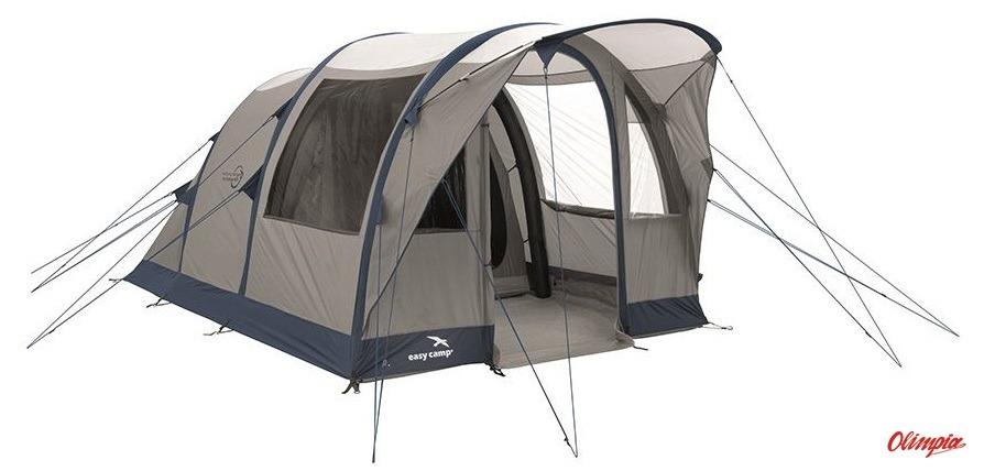 8f3bcebe79f714 Tents - Tourist Online Shop - OlimpiaSport.pl - tents