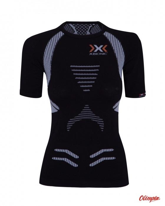 e395183ea5acd2 BIELIZNA TERMOAKTYWNA X-Bionic - Odzież Sportowa Sklep Internetowy ...