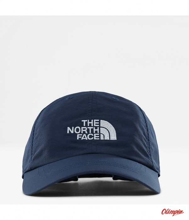 8841210c7b0 Czapka The North Face Horizon Hat urban navy high rise grey - Caps The North  Face - Sports Clothing Online Shop - OlimpiaSport.pl - clothing