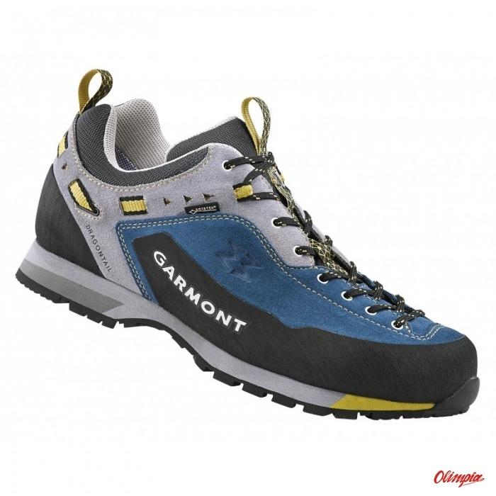 7b497010 Buty trekkingowe - Outlet - Outlet Sportowy Sklep Internetowy ...