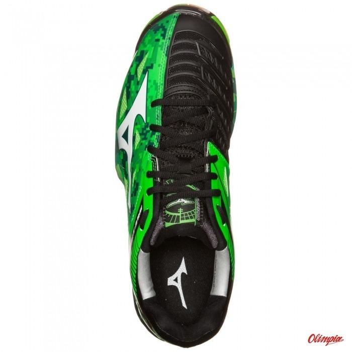 1113806e Buty halowe Mizuno Wave Stealth 3 X1GA140044 - Sports Shoes Mizuno - Sports  Shoes Online Shop - OlimpiaSport.pl - salomon shoes,shoes,trekking shoes,hiking  ...