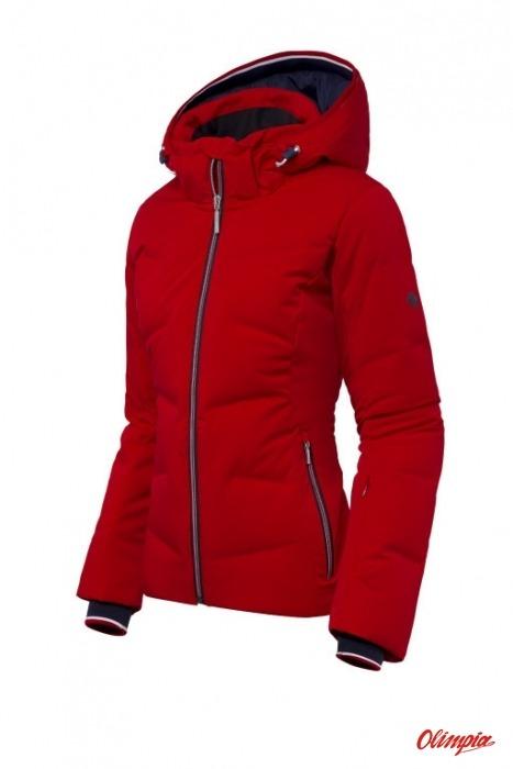 7ca6594172 Ski Jacket Descente Seraphina DWWMGK18-85 2018 2019 women - Ski ...
