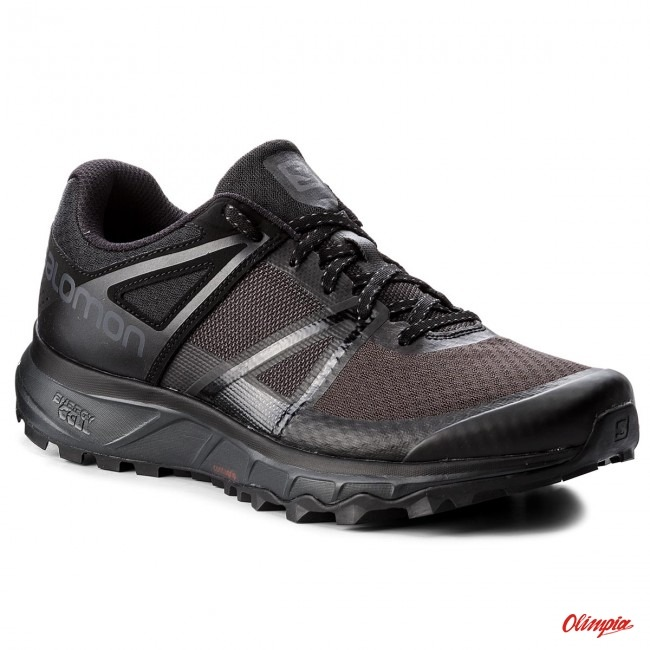 Salomon Running Shoes | Best Shoes from Salomon 2019
