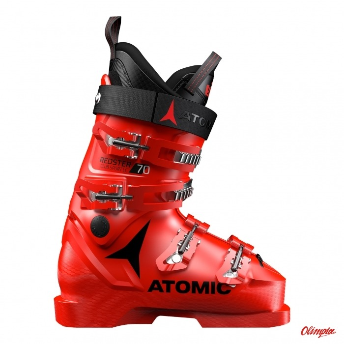 35 Best Ski Boots images | Ski boots, Boots, Skiing