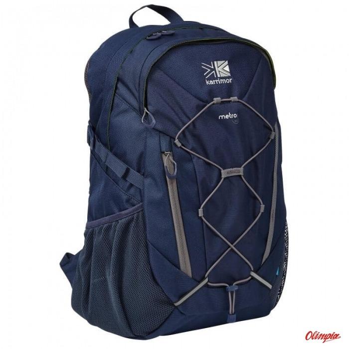 89f99541fd382 Plecaki 60 litrów wzwyż - Turystyczny Sklep Internetowy ...