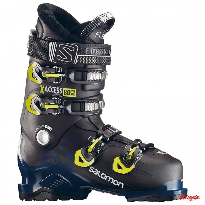 Salomon The widest selection! Best prices! Sports Online