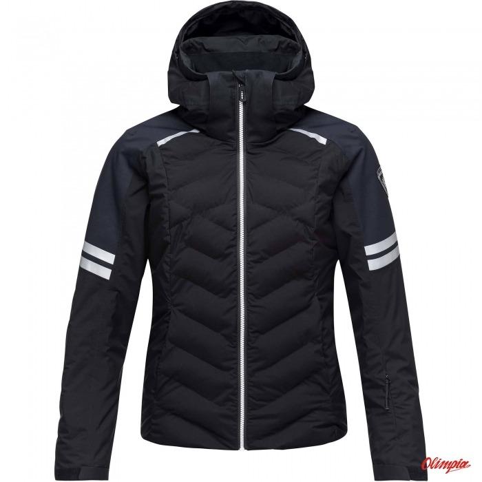 620eebdbf0d2 Rossignol W Courbe Jacket RLHWJ51 200 2019 - Ski snowboard Jackets  Rossignol - Ski Online Shop - OlimpiaSport.pl - skis