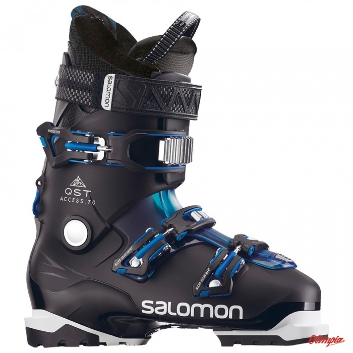 Buty narciarskie Salomon QST Access 70 20182019 Archiwum Produktów