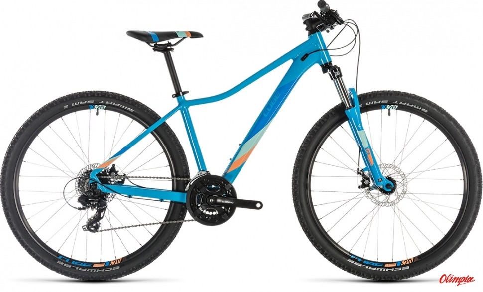 47594e6ce6911 Rowery Górskie MTB 29er - Rowerowy Sklep Internetowy - OlimpiaSport ...