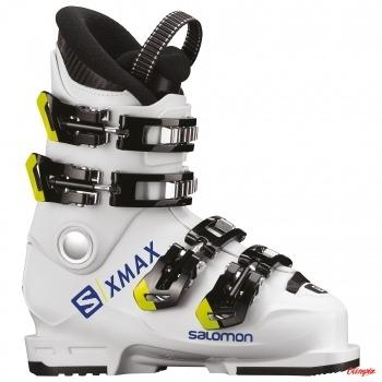 Salomon X Pro 120 1819 Buty narciarskie