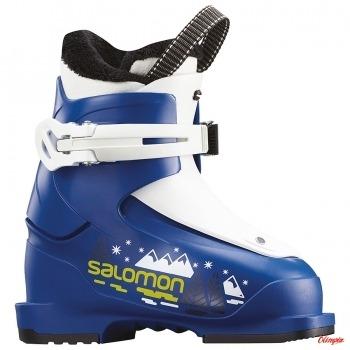 Buty narciarskie Salomon Team T1 Girly 20152016 Archiwum Produktów