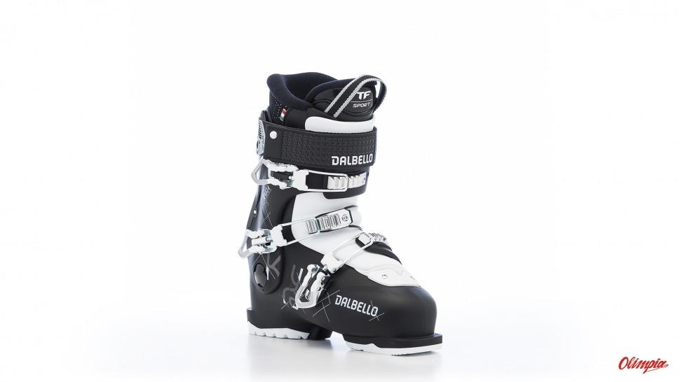 Buty narciarskie Dalbello KYRA 85 BLACK