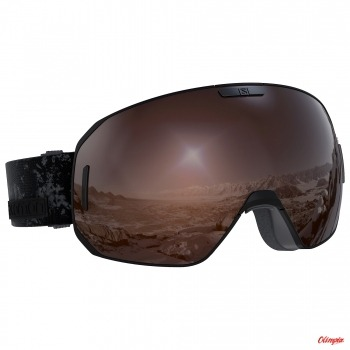 Ski goggles The widest selection! Best prices! Ski