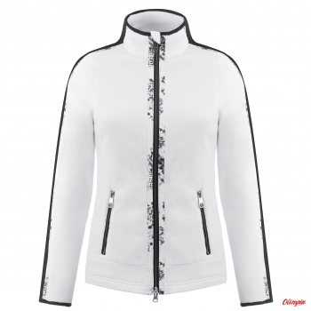 Poivre Blanc The widest selection! Best prices! Sports