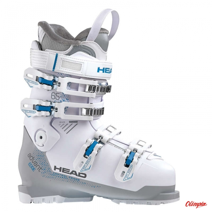 Buty narciarskie Salomon Performa 4.0 Rozmiar 28 cm