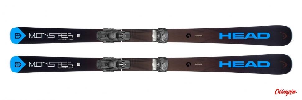How To Adjust Your Salomon Ski Bindings   The Ski Monster