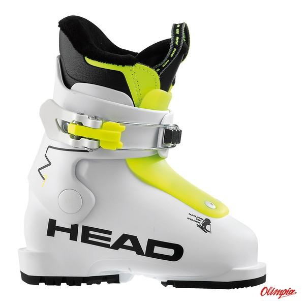 dfb30446 Buty narciarskie Head - Narciarski Sklep Internetowy - OlimpiaSport ...
