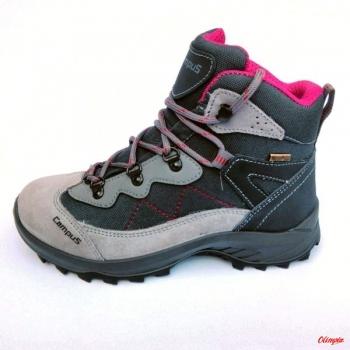Buty trekkingowe Salomon Eskape GTX 327305