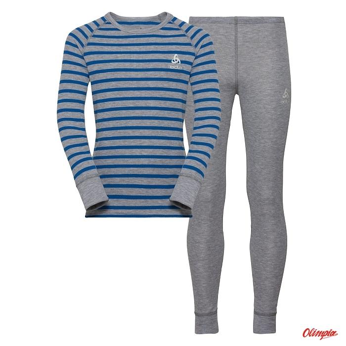 df395b403899de Koszulki długi rękaw - Sportowy Sklep Internetowy - OlimpiaSport.pl ...