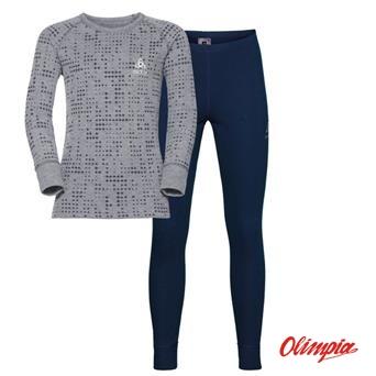 f6e43f32333168 Spodnie długie/Kalesony/Getry - Odzież Sportowa Sklep Internetowy ...