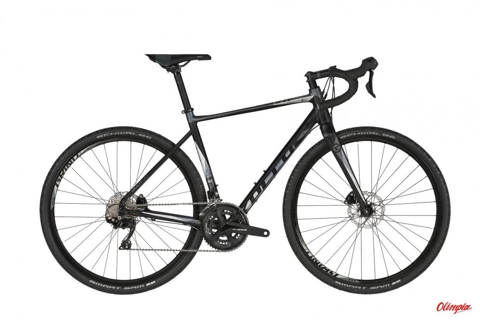 0d67df2421 Kellys SOOT 50 2019 bike - Road Bikes Kellys - Bikes Online Shop ...