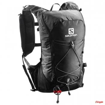 2e5c188f9f1aa Running backpacks - Runners Online Shop - OlimpiaSport.pl - asics ...