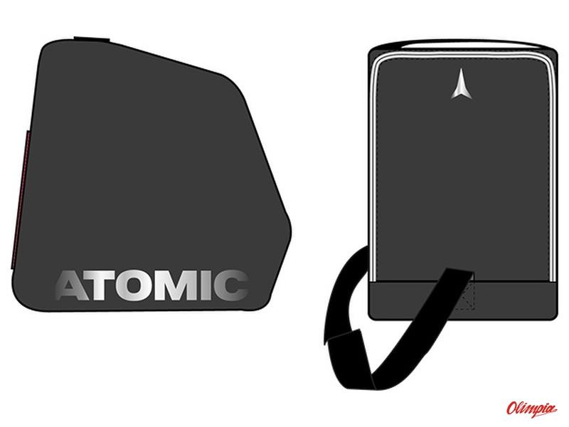 c2f46e6839920 Pokrowce i Torby na sprzęt Atomic - Narciarski Sklep Internetowy ...