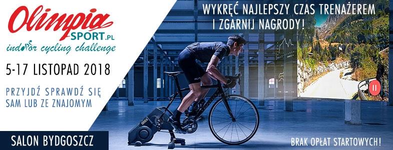 Oferta Atomic • Sklep olimpiasport.pl