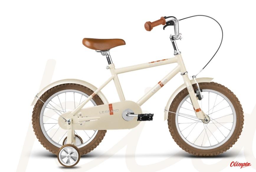 325edc9415 Le Grand Gilbert creamy 2019 bike - Kross Bikes Kross - Bikes Online ...