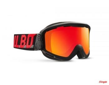 Gogle narciarskie Największy wybór! Najlepsze ceny